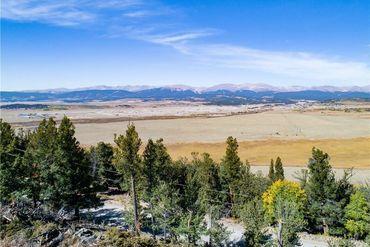 5844 MIDDLE FORK VISTA FAIRPLAY, Colorado - Image 18