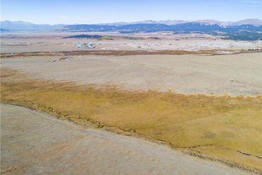 5844 MIDDLE FORK VISTA FAIRPLAY, Colorado - Image 19