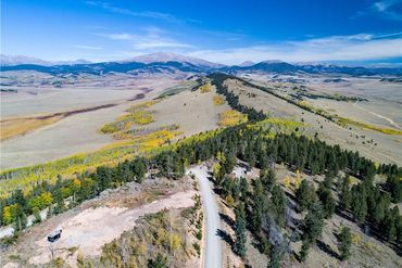 5844 MIDDLE FORK VISTA FAIRPLAY, Colorado - Image 3