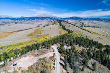 5844 MIDDLE FORK VISTA FAIRPLAY, Colorado - Image 3