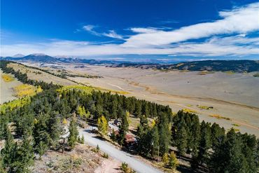 5844 MIDDLE FORK VISTA FAIRPLAY, Colorado - Image 21