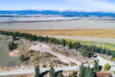 5844 MIDDLE FORK VISTA FAIRPLAY, Colorado - Image 23