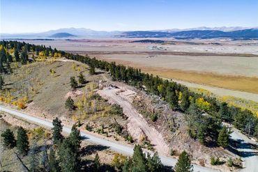 5844 MIDDLE FORK VISTA FAIRPLAY, Colorado - Image 5