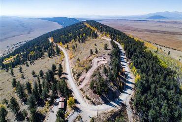 5844 MIDDLE FORK VISTA FAIRPLAY, Colorado - Image 7