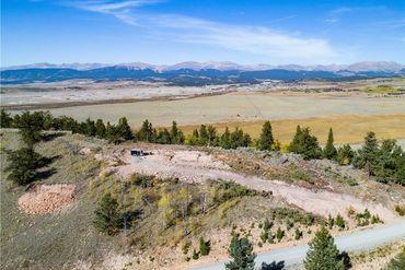 5844 MIDDLE FORK VISTA FAIRPLAY, Colorado - Image 9