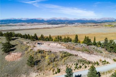 5844 MIDDLE FORK VISTA FAIRPLAY, Colorado - Image 9