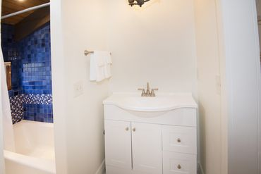 4999 Main Gore Drive S # A Vail, CO - Image 12
