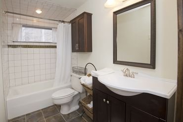 Photo of 4999 Main Gore Drive S # A Vail, CO 81657 - Image 14