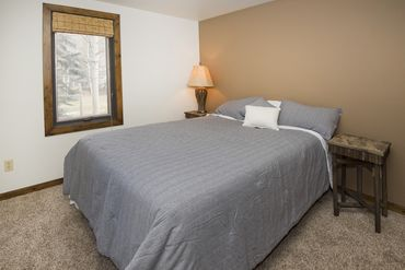4999 Main Gore Drive S # A Vail, CO - Image 16