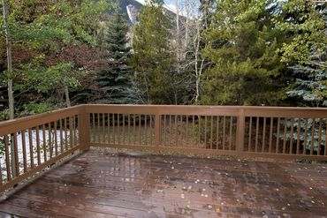4999 Main Gore Drive S # A Vail, CO - Image 19