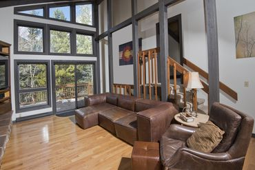 4999 Main Gore Drive S # A Vail, CO - Image 3