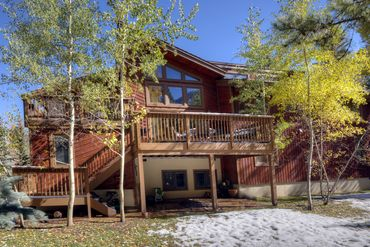 Photo of 4999 Main Gore Drive S # A Vail, CO 81657 - Image 21
