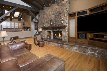 4999 Main Gore Drive S # A Vail, CO - Image 4