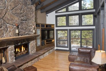 4999 Main Gore Drive S # A Vail, CO - Image 5