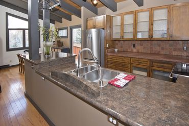 4999 Main Gore Drive S # A Vail, CO - Image 6