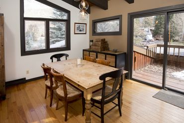 Photo of 4999 Main Gore Drive S # A Vail, CO 81657 - Image 7