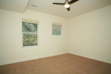 80 Freestone Road # D202 Eagle, CO - Image 11