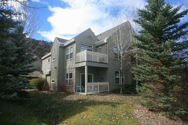 80 Freestone Road # D202 Eagle, CO - Image 13