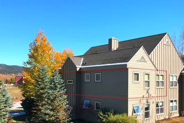80 Freestone Road # D202 Eagle, CO - Image 3