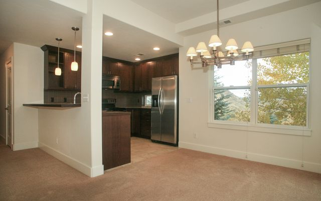 Sylvan Square Condominiums # d202 - photo 4