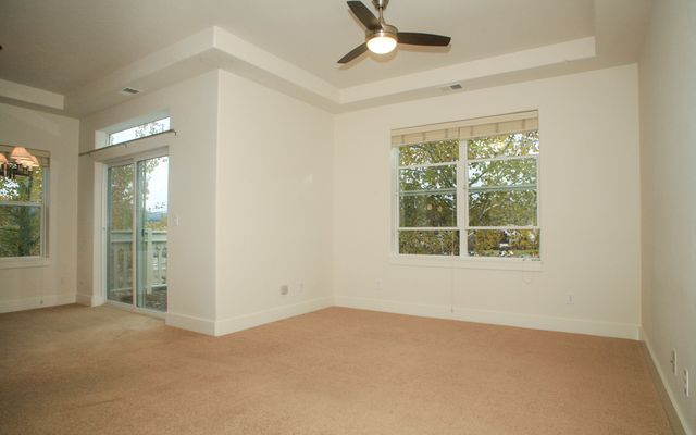 80 Freestone Road # d202 - photo 5