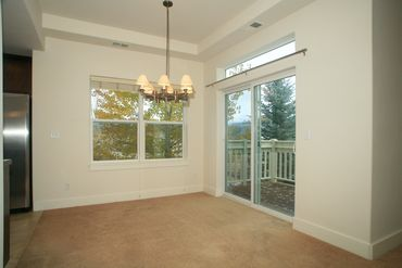 80 Freestone Road # D202 Eagle, CO - Image 7