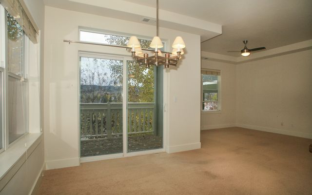 80 Freestone Road # d202 - photo 7