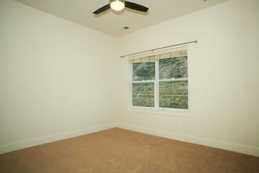 80 Freestone Road # D202 Eagle, CO - Image 10