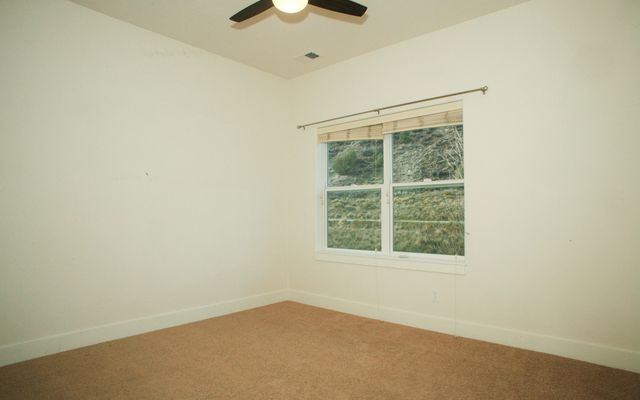 80 Freestone Road # d202 - photo 9