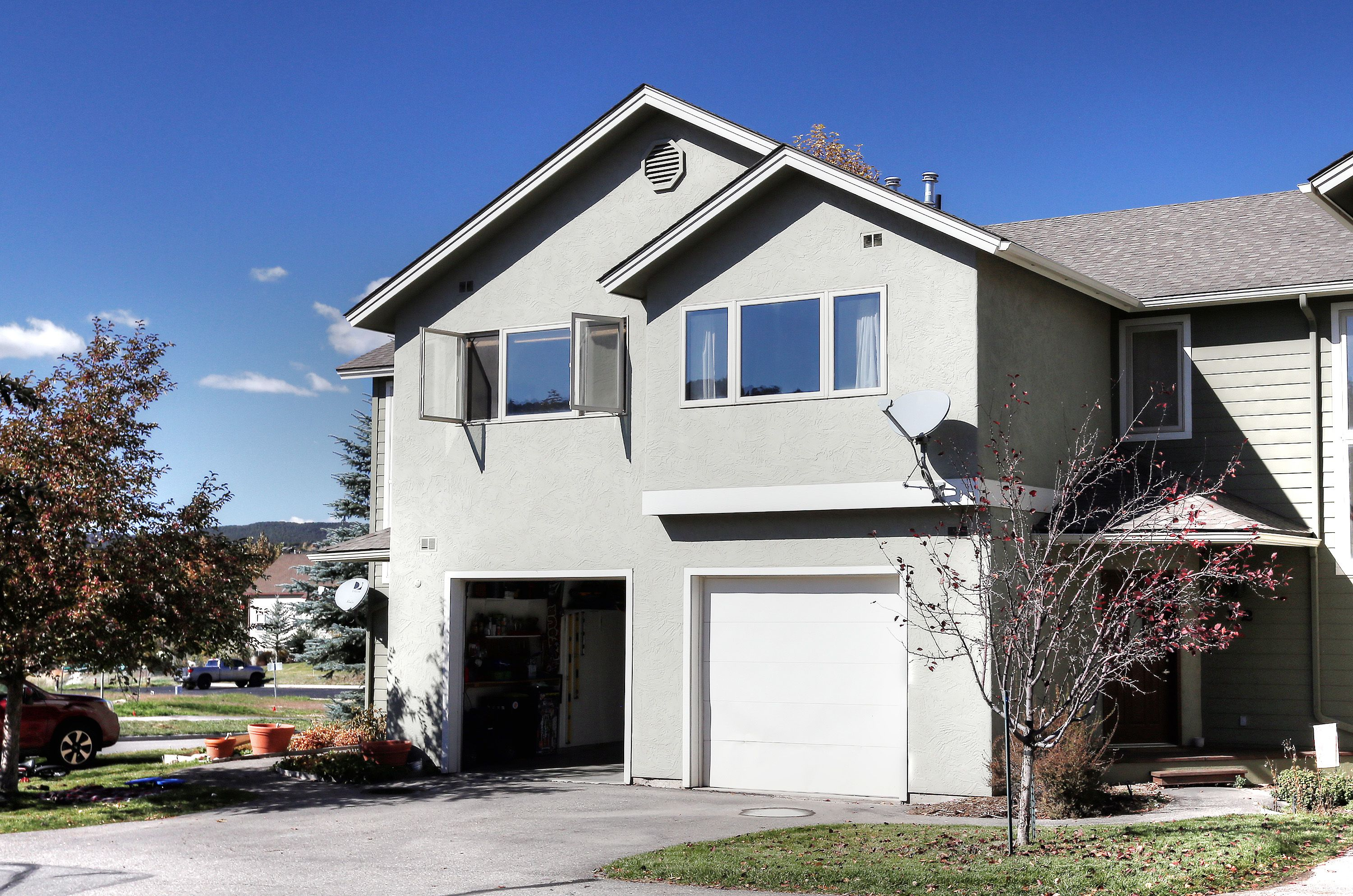 60 Mill Rd # P2 Eagle, CO 81631