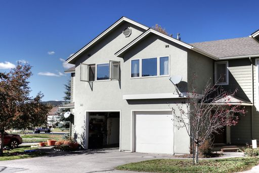 60 Mill Rd # P2 Eagle, CO 81631 - Image 3