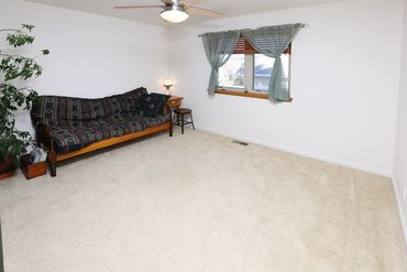 60 Mill Rd # P2 Eagle, CO - Image 14