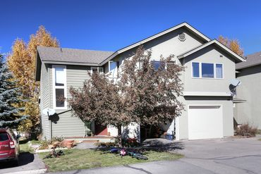 60 Mill Rd # P2 Eagle, CO - Image 17