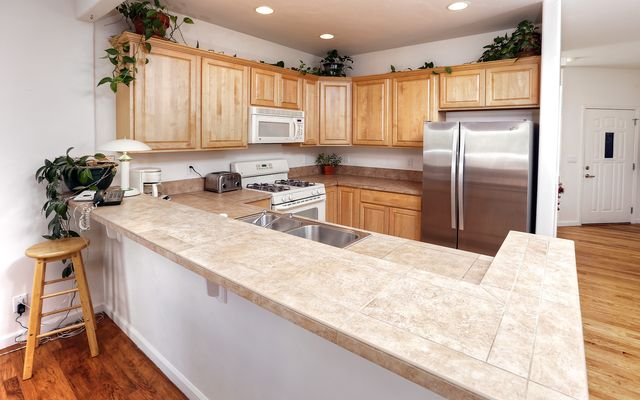 The Bluffs Townhomes # p2 - photo 8
