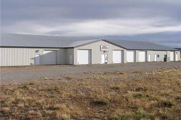 100 S. Platte DRIVE # tbd FAIRPLAY, Colorado 80440 - Image 1