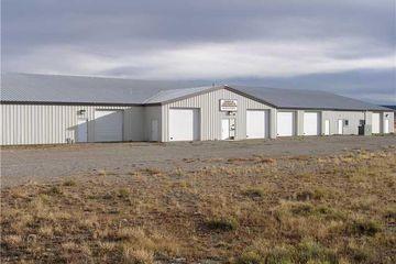 100 S. Platte DRIVE # tbd FAIRPLAY, Colorado 80440