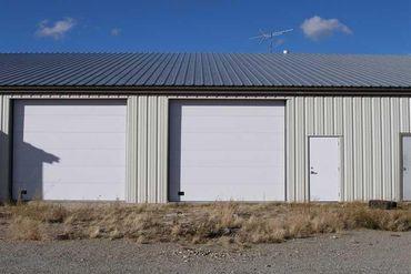 100 S. Platte DRIVE # tbd FAIRPLAY, Colorado - Image 6