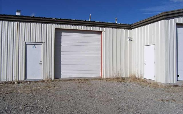 100 S. Platte Drive # Tbd - photo 7