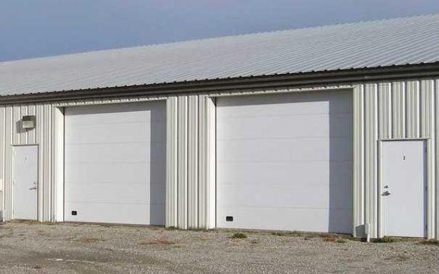 100 S. Platte Drive # Tbd - photo 8