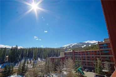 631 Village ROAD # 34470 BRECKENRIDGE, Colorado - Image 12