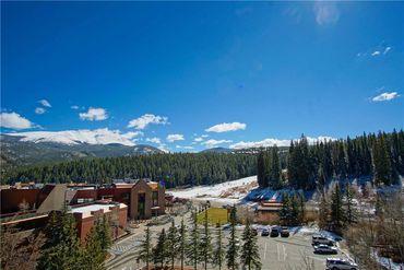 631 Village ROAD # 34470 BRECKENRIDGE, Colorado - Image 13