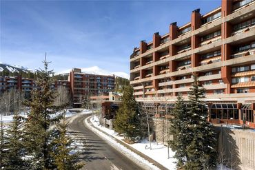 631 Village ROAD # 34470 BRECKENRIDGE, Colorado - Image 18