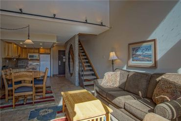 631 Village ROAD # 34470 BRECKENRIDGE, Colorado - Image 3