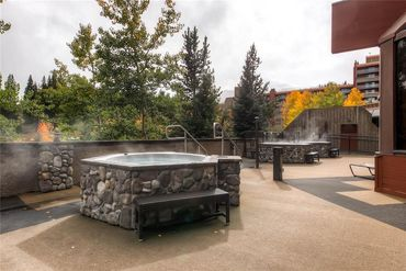 631 Village ROAD # 34470 BRECKENRIDGE, Colorado - Image 23