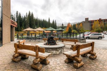 631 Village ROAD # 34470 BRECKENRIDGE, Colorado - Image 24