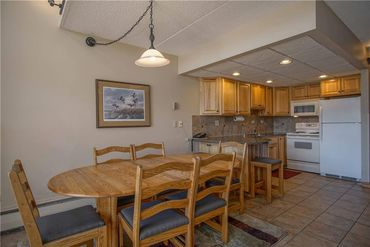 631 Village ROAD # 34470 BRECKENRIDGE, Colorado - Image 5