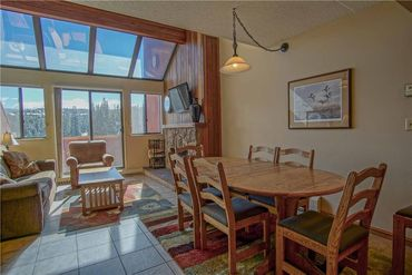 631 Village ROAD # 34470 BRECKENRIDGE, Colorado - Image 6