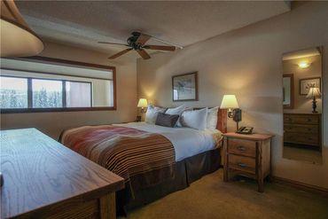 631 Village ROAD # 34470 BRECKENRIDGE, Colorado - Image 8