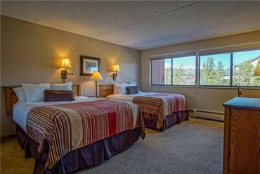 631 Village ROAD # 34470 BRECKENRIDGE, Colorado - Image 10