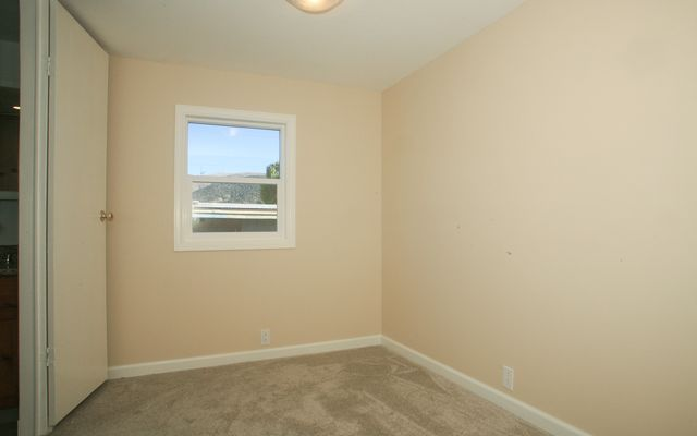 32700 Highway 6 # 99 - photo 10